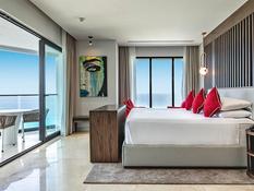 Hotel Melody Maker Bild 10