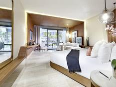 TRS Coral Hotel Bild 02