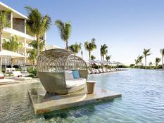 TRS Coral Hotel Bild 01