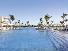 TRS Coral Hotel Bild 03