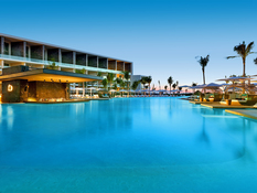 TRS Coral Hotel Bild 04