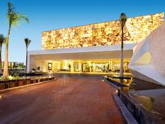 TRS Coral Hotel Bild 07