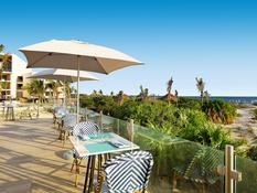 TRS Coral Hotel Bild 12