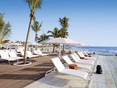 TRS Yucatan Hotel Bild 08