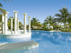 TRS Yucatan Hotel Bild 06