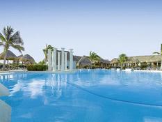 TRS Yucatan Hotel Bild 04