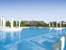 TRS Yucatan Hotel Bild 05