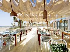 TRS Yucatan Hotel Bild 10