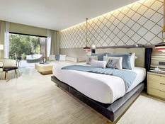 TRS Yucatan Hotel Bild 02