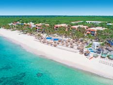 Sunscape Akumal Beach Resort & Spa Bild 10