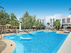Sunscape Akumal Beach Resort & Spa Bild 05