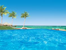 Sunscape Akumal Beach Resort & Spa Bild 07