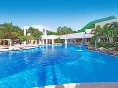 Sunscape Akumal Beach Resort & Spa Bild 08