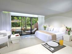 Sunscape Akumal Beach Resort & Spa Bild 03