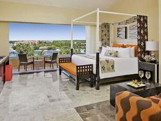 Hotel Dreams Puerto Aventuras Resort & Spa Bild 04