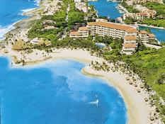 Hotel Dreams Puerto Aventuras Resort & Spa Bild 06