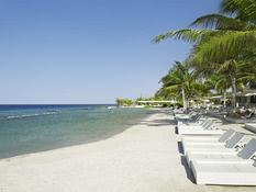 Morena Eco Resort Bild 09
