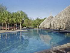 Morena Eco Resort Bild 06