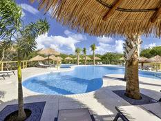 Morena Eco Resort Bild 04