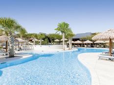 Morena Eco Resort Bild 01