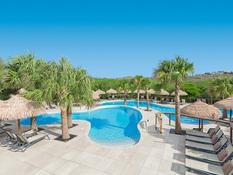 Morena Eco Resort Bild 08