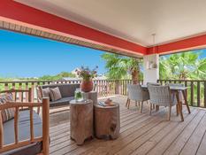 Morena Eco Resort Bild 12