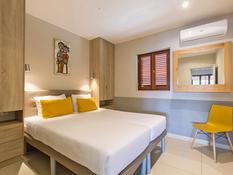 Morena Eco Resort Bild 05