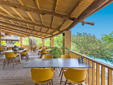 Morena Eco Resort Bild 10