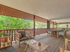 Morena Eco Resort Bild 11