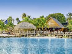 LionsDive Beach Resort Bild 07