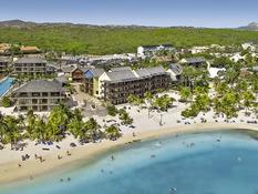 LionsDive Beach Resort Bild 06