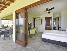 LionsDive Beach Resort Bild 10