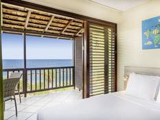 LionsDive Beach Resort Bild 09