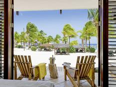 LionsDive Beach Resort Bild 03
