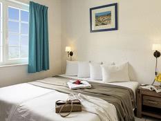 Livingstone Jan Thiel Resort Bild 06