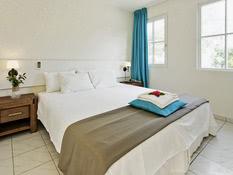 Livingstone Jan Thiel Resort Bild 08