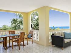 Livingstone Jan Thiel Resort Bild 04