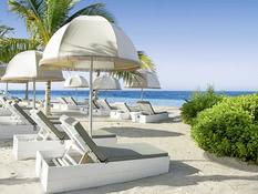 Livingstone Jan Thiel Resort Bild 03