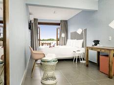Livingstone Jan Thiel Resort Bild 02