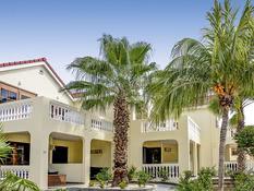 Livingstone Jan Thiel Resort Bild 05