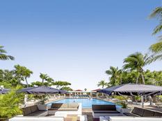 Livingstone Jan Thiel Resort Bild 12