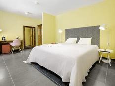 Livingstone Jan Thiel Resort Bild 07