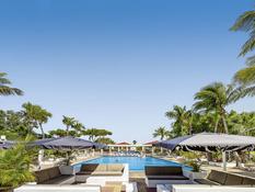 Livingstone Jan Thiel Resort Bild 01