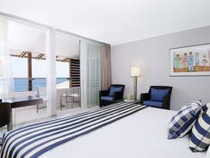 Avila Beach Hotel Bild 11