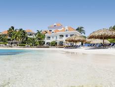 Avila Beach Hotel Bild 06