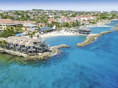 Avila Beach Hotel Bild 03