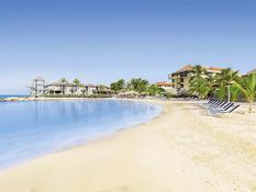 Avila Beach Hotel Bild 01