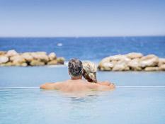 Avila Beach Hotel Bild 04