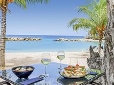 Avila Beach Hotel Bild 05