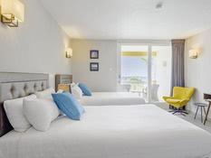 Avila Beach Hotel Bild 02